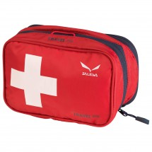 Salewa - First Aid Kit Travel Pro - First aid kit
