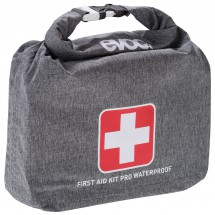 Evoc - First Aid Kit Pro Waterproof 3L - Ensiapusetti