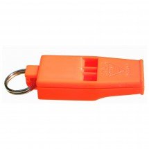 ACME - Pfeife Tornado Slimline - Emergency whistle