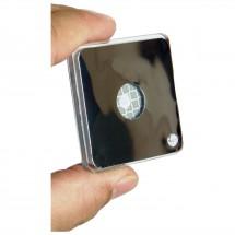 Basic Nature - Signalpeilspiegel - First aid kit