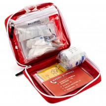 Arva - First Aid Kit - Erste-Hilfe-Set