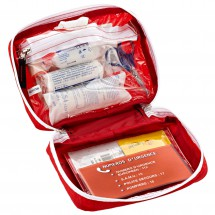 Arva - First Aid Kit - Kit de premier secours