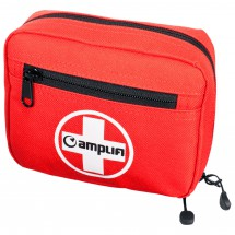 Amplifi - Aid Kit Pro - Ensiapusetti