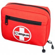 Amplifi - Aid Pack Pro - Kit de premier secours