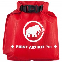 Mammut - First Aid Kit Pro - Eerste-Hulpset