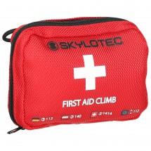 Skylotec - First Aid Climb - Erste Hilfe Set