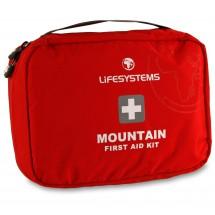 Lifesystems - Mountain First Aid Kit - Erste Hilfe Set