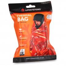 Lifesystems - Thermal Bag - Första hjälpen-set