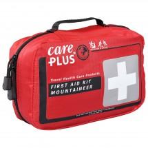 Care Plus - First Aid Kit Mountaineer - Eerste-Hulpset