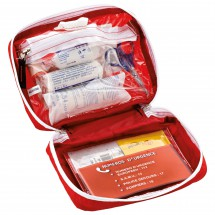 Arva - First Aid Kit - EHBO-set