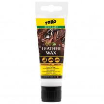 Toko - Leather Wax - Leerverzorging