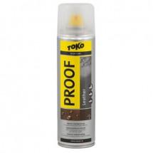 Toko - Leather Proof - Imprägnierspray 250ml