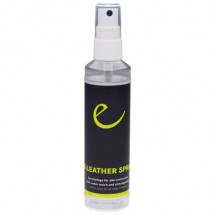 Edelrid - E-Leather Spray