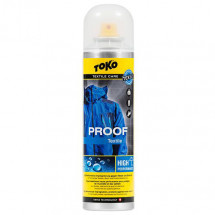 Toko - Textile Proof - DWR treatment - 250 ml