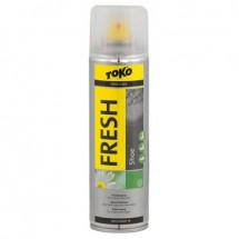 Toko - Shoe Fresh - Frischespray 250 ml