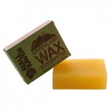 Fjällräven - Greenland Wax - Fabric DWR treatment