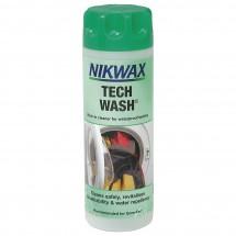 Nikwax - Tech Wash - Liquid soap