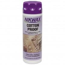 Nikwax - Cottonproof - Imprägnierungsmittel