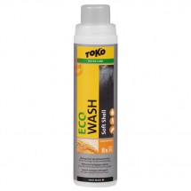 Toko - Eco Softshell Wash 250 ml - Pesuaine