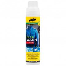 Toko - Eco Down Wash 250 ml - Pesuaine