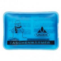Vaude - Taschenwärmer