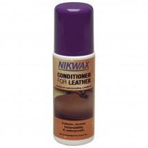 Nikwax - Conditioner for Leather - Lederpflege