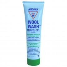 Nikwax - Wool Wash Gel - Wollwaschmittel