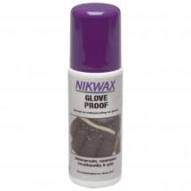 Nikwax - Glove Proof - Handschuhimprägniermittel