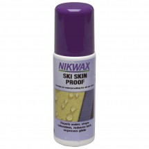 Nikwax - Ski Skin Proofer - DWR treatment