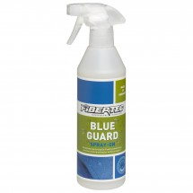 Fibertec - Blueguard Spray-On - DWR spray