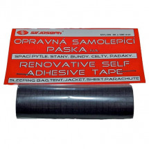 Sir Joseph - Renovative Self-Adhesive Tape - Reparaturband