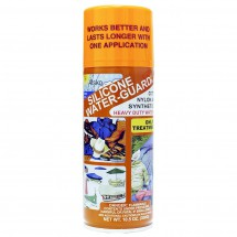 Sno Seal - Silicon Water Guard Spray - Kyllästyssuihke