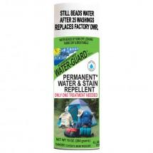 Sno Seal - Permanent Water Guard Spray - Impregneerspray