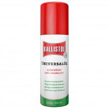 Ballistol - Öl