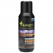 Granger's - Performance Proofer - DWR treatment