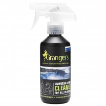 Granger's - Universal Spray Cleaner - Cleaning agent