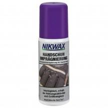 Nikwax - Glove Proof - Impregneermiddel