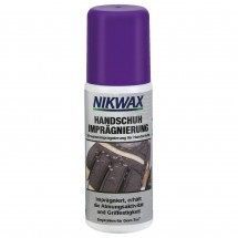 Nikwax - Glove Proof - Produit imperméabilisant