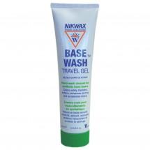 Nikwax - Base Wash Gel - Pesugeeli