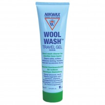 Nikwax - Wool Wash Gel - Wasgel