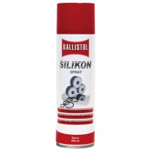 Ballistol - Silicon spray