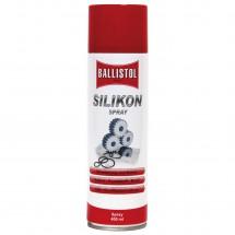 Ballistol - Silicon spray