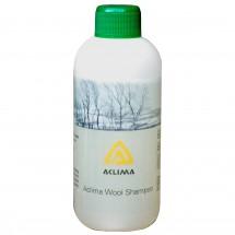Aclima - Aclima Wool Shampoo - Waschmittel