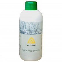 Aclima - Aclima Wool Shampoo - Detergent