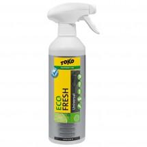 Toko - Eco Universal Fresh - Verzorgingsmiddel