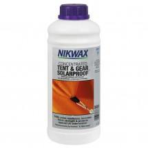Nikwax - Tent & Gear Solarproof - Imprägnierspray