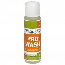 Fibertec - Pro Wash - Vaskemiddel