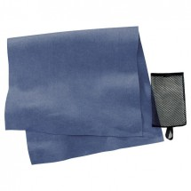 MSR - Packtowl Original - Mikrofaserhandtuch