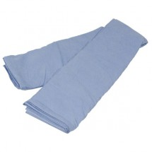 Vaude - Sports Towel Ultralight - Microfaserhandtuch