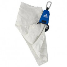 Vaude - Packers Towel - Outdoor handdoek